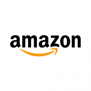 The Interlocal - Qatar - Amazon com: Online Shopping for